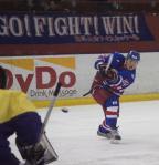 20110924hockey春田ゴールy