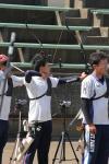 archery20110928河地