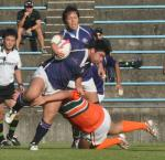 20111015rugby米田