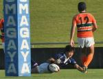 20111015rugby小林