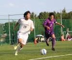 20111023soccer藤井
