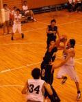 20111023basuke筑波
