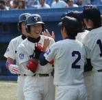 koushiki20111025緒方