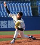 koushiki20111026阿部