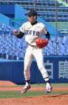 20111027koushiki佐藤翔