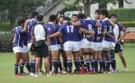 20111027rugby円陣