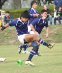 20111027rugby小林