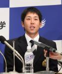 koushiki20111027鈴木大.jp
