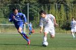 20111029soccer黒須