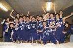 20111109basuke集合写真