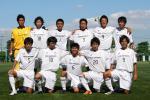 20111110soccer集合