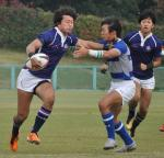 20111113rugby逢坂