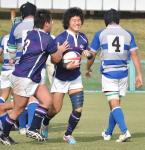 20111113rugby梁