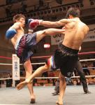 20111127kick小倉