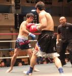 20111127kick田山