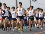 rikujo20111127東洋勢