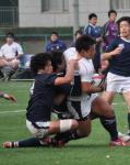 20111127 rugby hizawa