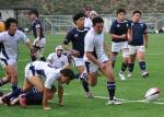 20111127 rugby watanabe