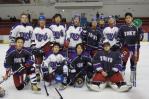 20111204hockey集合