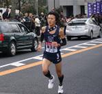 20120103 rikujyo 8区 大津 篠原
