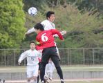 soccer20120421澤井