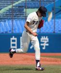 20120424kousiki藤田