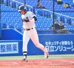 20110424koushiki佐藤