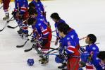 20120428hockeyおじぎn