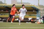 soccer20120429三田