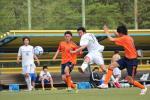 soccer20120429澤井