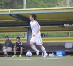 soccer20120518石川