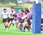 20120520rugby清原
