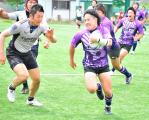 20120520rugby猿渡