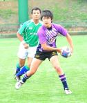 20120520rugby篭島