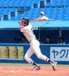 20120529kousiki藤井