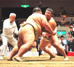 20120603sumo大道対田邉