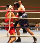 20120609boxing鶴巻