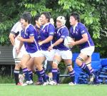 20120610rugby喜ぶ