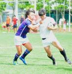 20120610rugby新本