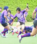20120701rugby清原