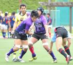 20120701rugby野崎