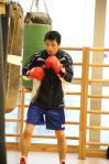 20120727boxing村田