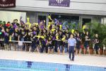 20120806swimming.jpg