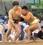 20120826sumo若林