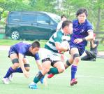 20121002rugby河野