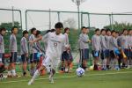 20121020soccer久保田