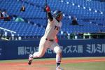 20121019koushiki戸田
