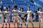 20121019koushiki 選手