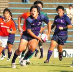 20121023rugby新井
