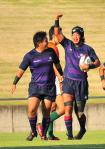 20121023rugby稲嶺